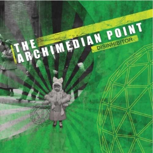 The Archimedian Point