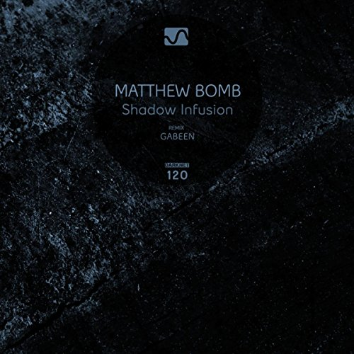 Shadow Infusion 1.0 (Original Mix)