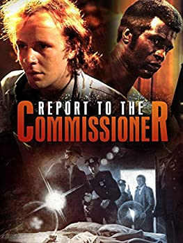 Best report to the commissioner Reviews