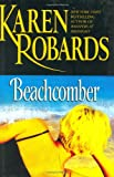 Beachcomber (Robards, Karen)