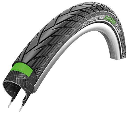 Schwalbe Fahrradreifen Energizer Plus Green Guard 40-622 B/B+RT HS427 ENC 67EPI 28B, 11100311