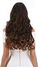 koko hair pieces