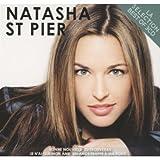 Songtexte von Natasha St‐Pier - La Sélection