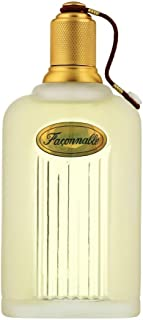 Faconnable By Faconnable For Men. Eau De Toilette Spray 1.7 Ounces