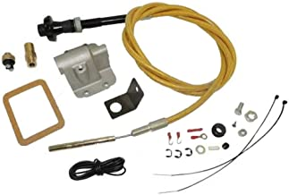 Crown Automotive RT23003 RT Off-Road Disconnect Kit