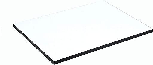 White Drawing Board 30 x 42