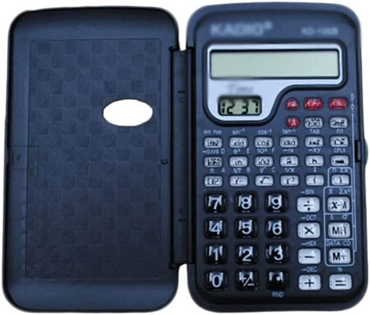 sgzyj Portable New product type Multifunctional Bargain sale Pocket Handheld Scientific Calcul