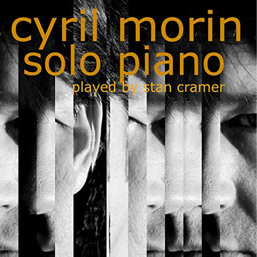 Beyond Windows (Piano Version)
