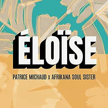 Eloïse (feat. Afrikana Soul Sister)