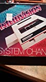 Intellivision System Changer