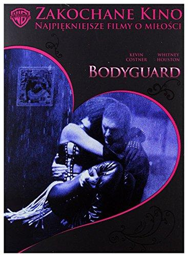 The Bodyguard [2DVD] (IMPORT) (Keine deutsche Version)