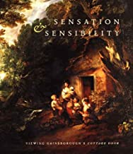 Sensation and Sensibility: Viewing Gainsborough's