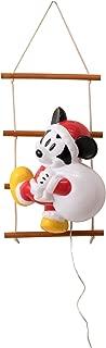 タカショー ブローライト はしごミッキーマウス 1pc