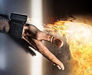 Best shoot fire from hands Reviews