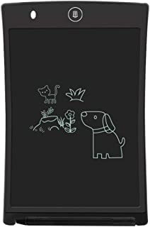 """LCD Writing Tablet,Electronic Writing &Drawing Board Doodle Board,8.5"""" Handwriting Paper Drawing Tablet Gift for Kids and ..."""