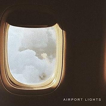 Airport Lights