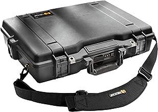Pelican 1495 Laptop Case (Black)