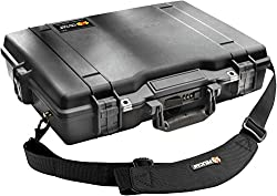 Pelican 1495 Laptop Case