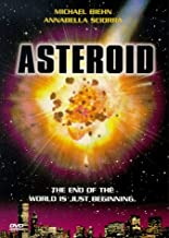 Best asteroid 1997 movie Reviews