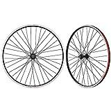 Bicycle Wheels - Best Reviews Guide