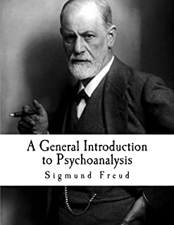 A General Introduction to Psychoanalysis (Sigmund Freud)