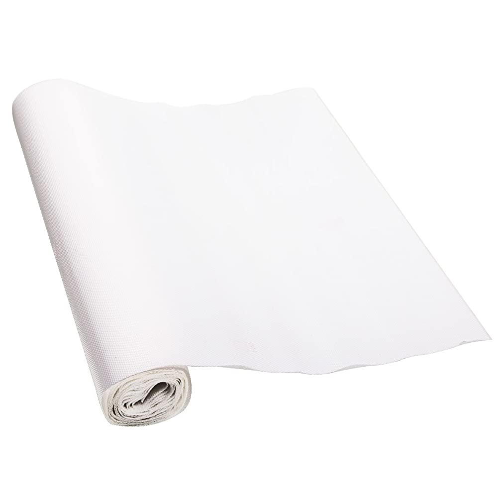 Heat Transfer Paper, ABUFF Clear Heat transfer Tape for Hotfix Products like Rhinestones and Rhinestuds and More, 12inchx10ft/30cmx3m, White