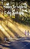 Sous le soleil de Satan - Format Kindle - 3,44 €