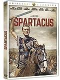 Spartacus [Édition Spéciale]