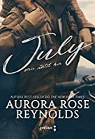 July: Série Until her: 1