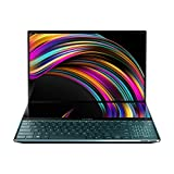 Asus ZenBook PRO DUO UX581GV-H2003T PC Portable 15' OLED UHD Touch (Intel Core...