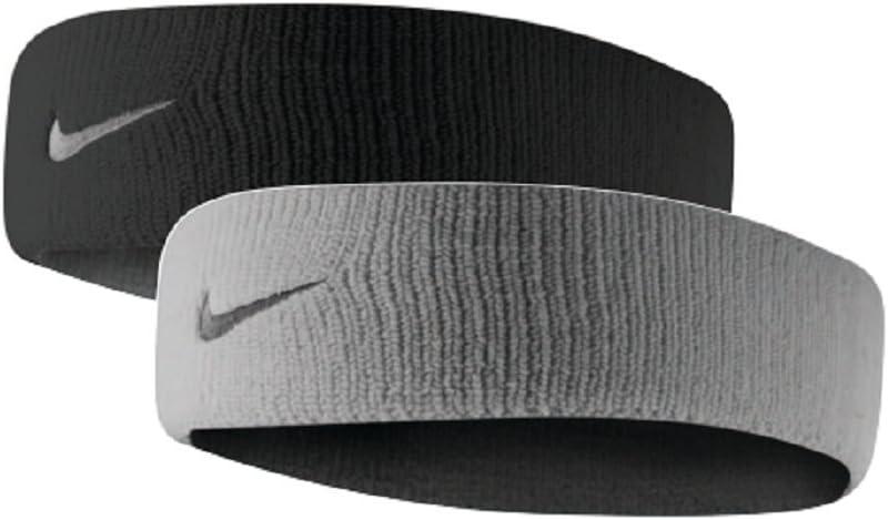 Nike Dri-Fit Headband Home & Away