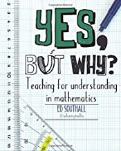 yes and yes publications
