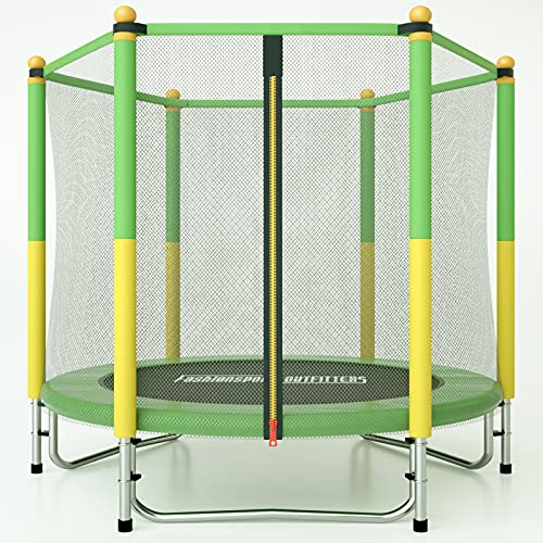 Fashionsport OUTFITTERS Trampoline