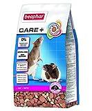 Beaphar Care+ Rata 250g