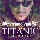 Space Guitar (Titanic Version)