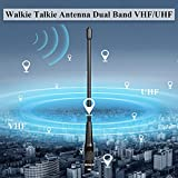 IMG-2 retevis rhd701 antenna vhf uhf