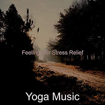 Feelings for Stress Relief