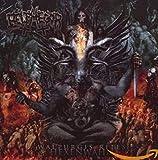 Walpurgis Rites - Hexenwahn von Belphegor