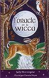 Oracle de la Wicca