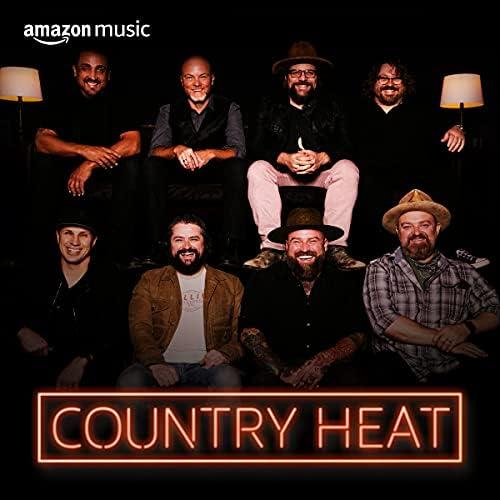 Seleccionadas por Amazon's Music Experts and Updated Fridays.