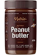 peanut butter chocolate flavour 500gm, End of 'Related searches' list