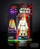 Star Wars Celebration Black Series OBI-Wan Kenobi