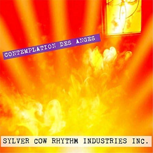 Sylver Cow Rhythm Industries Inc.