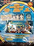 Altro Panini Adrenalyn XL 2018-19 Premium Oro Futbolistas