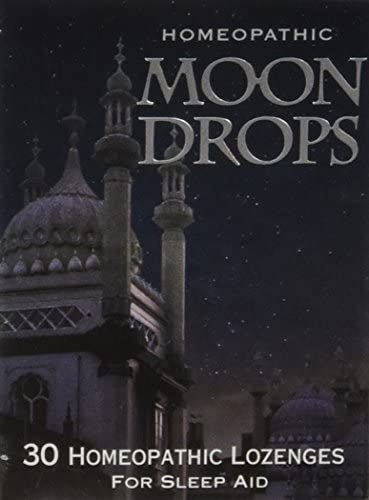 Top 10 Best moon drops homeopathic sleep therapy Reviews