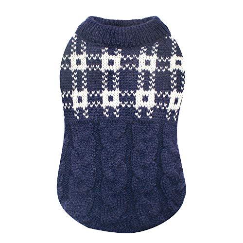Croci Poise Pullover 25 cm - 11 g