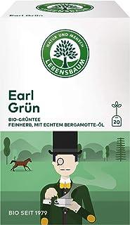 Lebensbaum Bio Earl Grün 6 x 30 gr