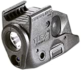 Streamlight 69291 TLR-6