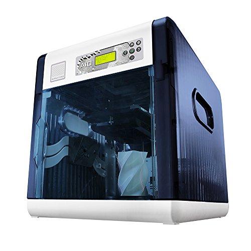 XYZprinting – da Vinci 1.0 AiO - 3