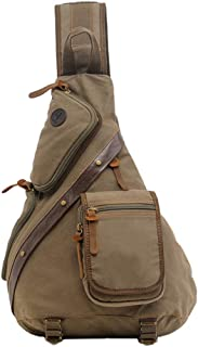 Amazon.es: Mochilas Parfois - Incluir no disponibles ...